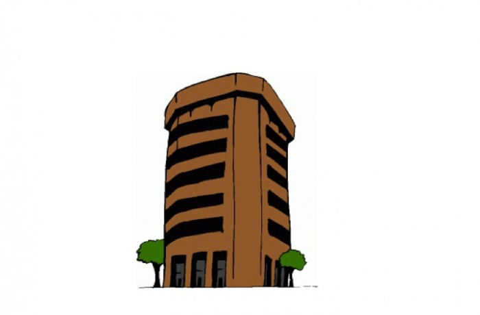On-Site Corporate Training